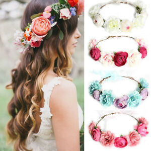 Qualified Korea Hand Made Velvet Big Bow Wide Hair Accessories Hair Band For Girls Hairband Flower Crown Headbands For Women Apparel Accessories