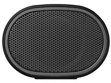 Artikelbild SONY SRS-XB 01 B Bluetooth Lautsprecher