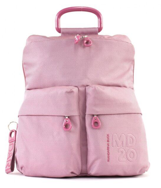 Bolsa Mtz4 Mujer Mochila Mandarina Compra Duck Pink De Phlox Md20 AArUYqp