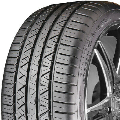 Cooper Zeon RS3-G1 245//45R18 96W BSW 1 Tires