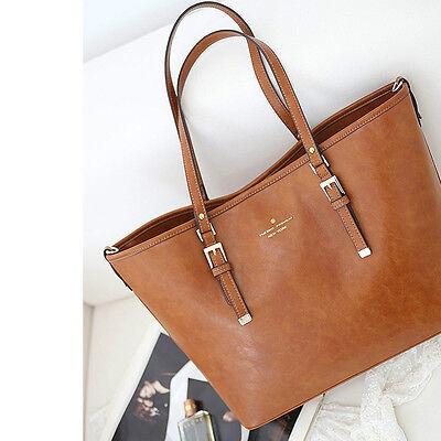 women bag handbag shoulder tote hobo black brown designer bag lady satchel purvv