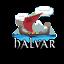 Halvar-PU-Bootslack-Bootsfarbe-Yachtlack-Metall-GFK-Holz-FARBAUSWAHL-Klarlack Indexbild 21