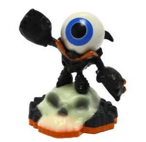 Eye-Small-Skylanders-Giants-Frito-Lay-Mini-Sidekick-Universal-Character-Figure