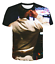 New-Hot-Women-Men-Rapper-Nipsey-Hussle-3D-Print-Casual-T-Shirt-Short-Sleeve-Tops thumbnail 19