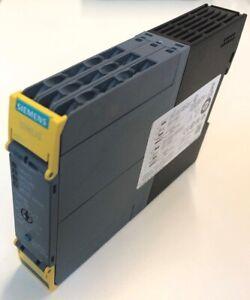 5//10 STÜCKE DS1620 8PINS Digitalthermometer und Thermostat IC GUTE QUALITÄT AHS