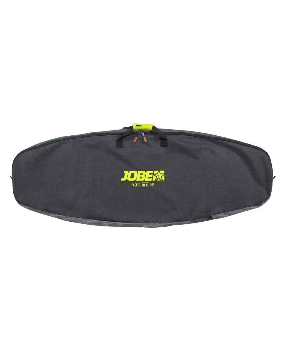 Jobe Basic Wakeboard Bag Boating Jetski Watersports