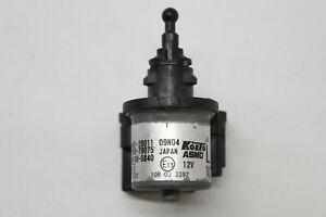 2012-LEXUS-RX350-HEADLIGHT-LEVELING-MOTOR-85691-28011-04-05-06-07-08-09
