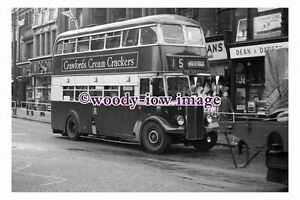 ab0086-Leicester-City-Bus-FBC-320-to-Henley-Road-photograph-6x4