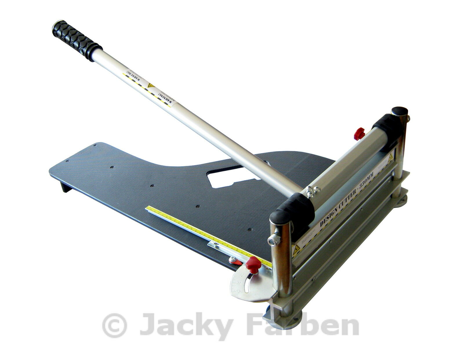 Designcutter Vinylbodenschneider Vinylschneider Vinylcutter Design Cutter
