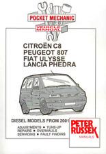 toimitilaa.fi Workshop Manual Citroen Relay Peugeot Boxer Fiat ...