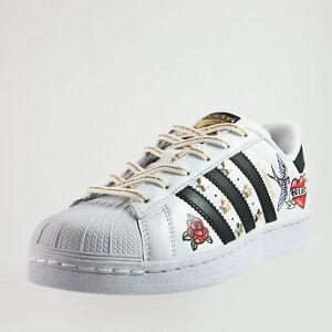 adidas donna cuori scarpe