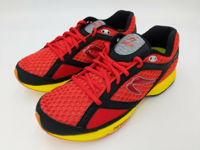 Gravity Neutral Trainer Running Shoes