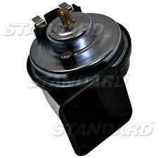 Standard Motor Products HN-16 Horn