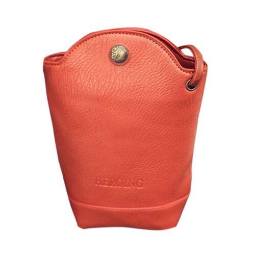 Frau Umhänge Tasche Schlanke Umhänge Tasche Handtasche Umhänge Tasche Dünne V7H1