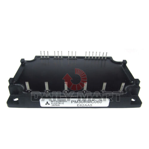 Industrial Automation & Motion Controls 600V Mitsubishi NEW ...