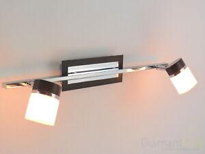 Illuminazione applique specchio lampada parete interno bagno