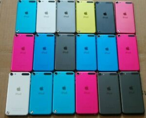 Apple-iPod-Touch-5th-6th-7th-Generation-16GB-32GB-64GB-128GB-256GB-All-Colors