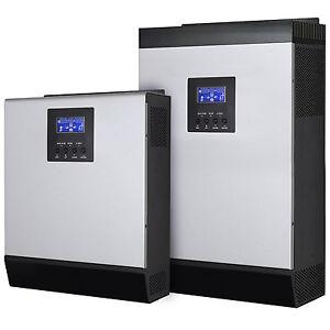 Solar-Inverter-Axpert-1-5kVA-1200W-12V-Battery-2XMPPT-80A-solar-charger