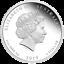 2019-Australia-PROOF-Lunar-Year-of-the-Pig-1oz-Silver-1-Coin-w-COA thumbnail 2
