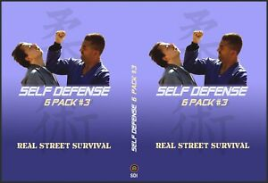 6-Pack-of-Awesome-Self-Defense-DVDS-for-34-95-and-Free-Shipping-Best-Value