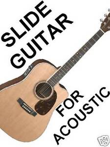 Acoustic-Slide-Guitar-DVD-VIDEO-Lesson-Do-Not-Detune-Standard-Tuning-Open-Sound