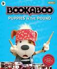 Bookaboo: Puppies In The Pound by Goodman Lucy (Paperback, 2010)