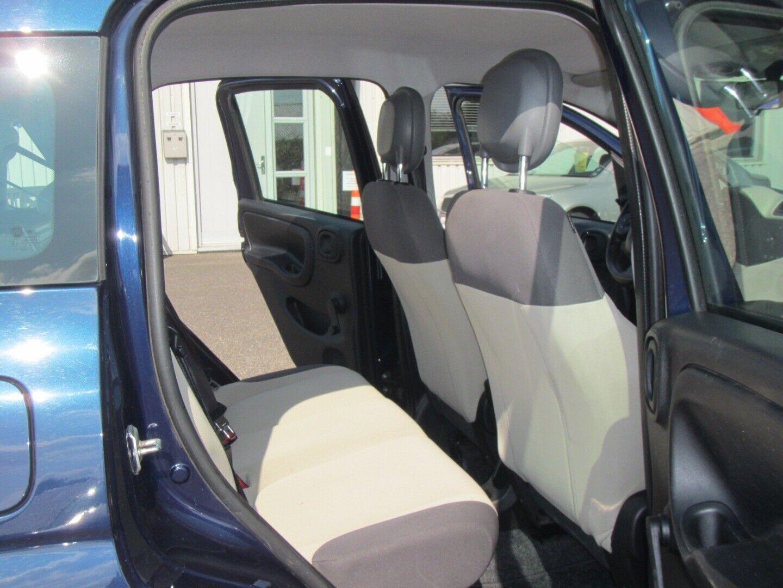 Fiat Panda 0,9 TwinAir 60 Pop