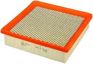 Fram CA7764 Air Filter