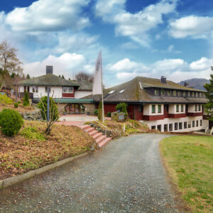 Gutschein-3-Tage-Wandern-amp-Erholung-Urlaub-Hotel-Winterberg-Sauerland-2-Pers
