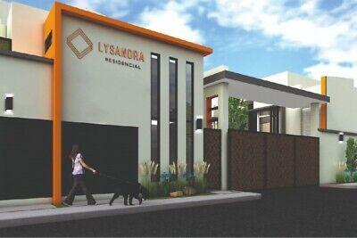 Casas en Venta en Lysandra Residencial, San Mateo Atenco