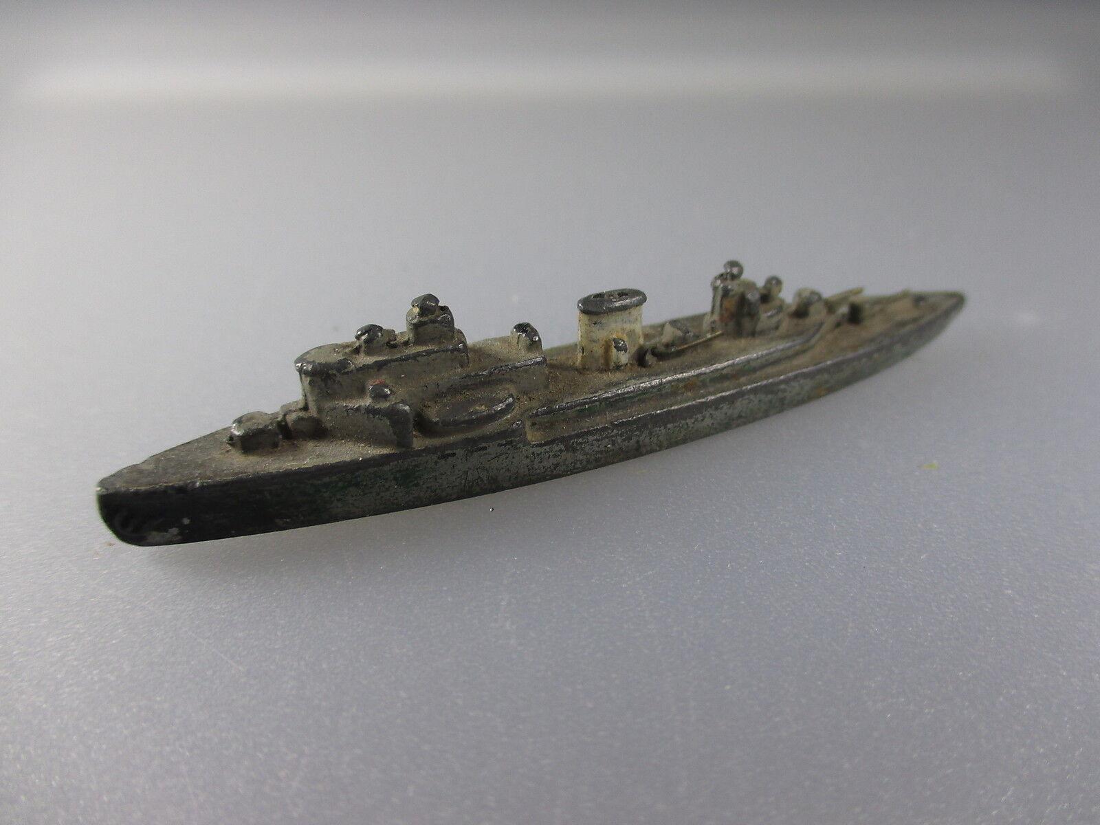 """Wiking    buque-modelo """"saar"""" (nº 107k36)  mejor calidad mejor precio"""