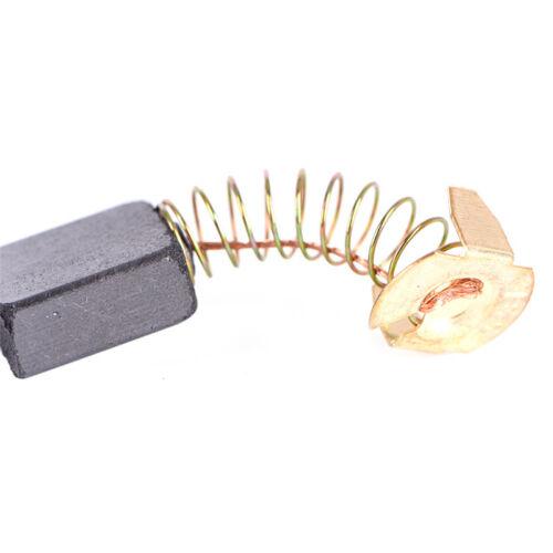 20 brosses de fil de balai de charbon de PCS moteur électrique génériqu ST