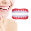 Smile-Perfect-Snap-TOP-amp-BOTTOM-Veneers-Instant-Cosmetic-Teeth-Cover-Fix-Cap-UK thumbnail 3