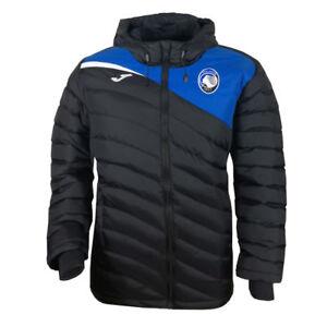 giacca Atalanta portiere