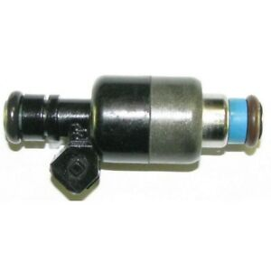 Fuel-Injector-AUS-MP-50121-Reman