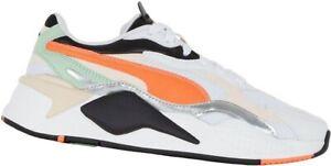 Puma RS-X3 Shine Sneaker Gr. 36 Sportschuhe Freizeitschuhe Schuhe NEU