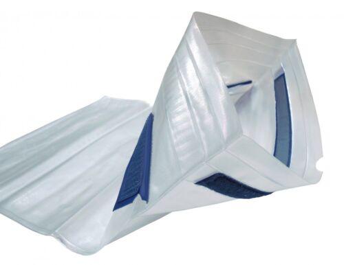 Borsa Documenti Impermeabile-petto BUSTINA ideale per outdoor /& sport d/'acqua