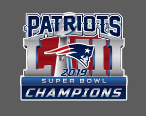 New-England-Patriots-2019-Super-Bowl-LIII-53-Champions-Decal
