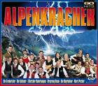 Alpenkracher von Various Artists (2012)