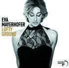 Lofty Ground von Eva Mayerhofer (2012)