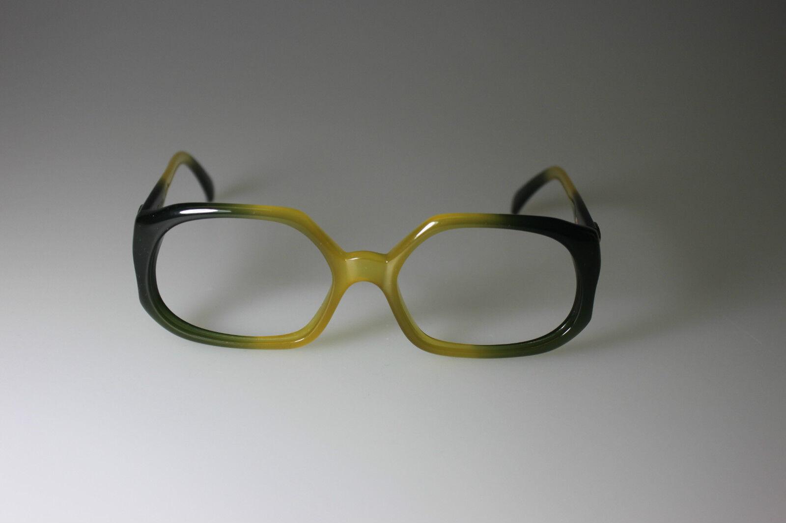 CHRISTIAN DIOR - 80ER DESIGNER BRILLE - Brillengestell Brillengestell Brillengestell Optyl- VINTAGE | Outlet Store  | Hohe Qualität  | Online-Exportgeschäft  a9e621