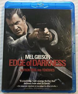 Edge-of-Darkness-Bluray-2010-Canadian