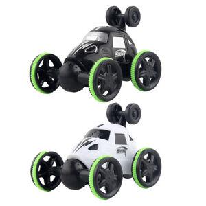 2pcs мощный альпинизм пульт дистанционного управления автомобиль радиоуправляемый трюк детские игрушки