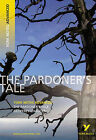 The Pardoner's Tale by Geoffrey Chaucer (Paperback, 2008)