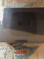 Apple TV (4th Generation) 64GB Digital HD Media Streamer (Latest Model)