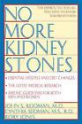 No More Kidney Stones by John Rodman, Cynthia Seidman, etc., Rory Jones (Paperback, 1996)