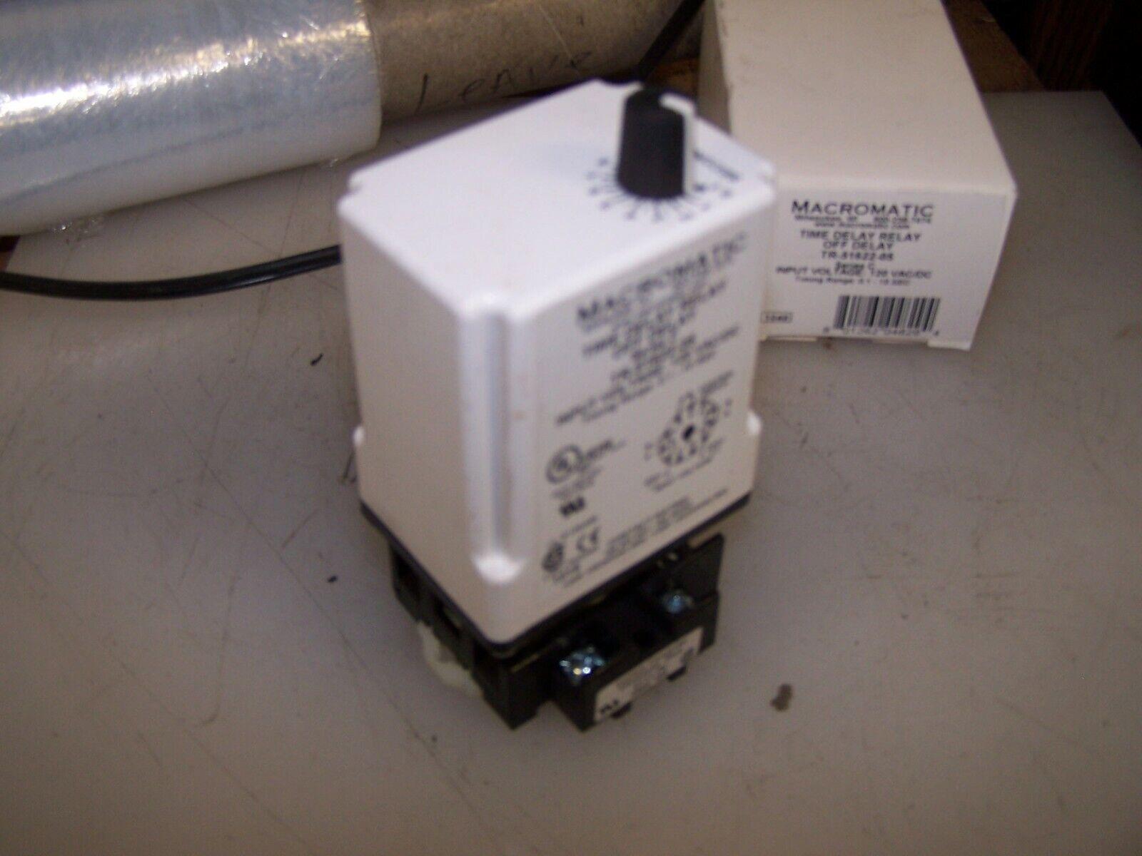 5pcs IC TC4420CPA TC4420 DIP8 MOSFET Drivers IKRFS