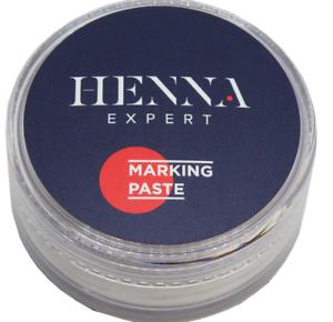 Esperto di Henné Colorazione Sopracciglia diversi prodotti si prega di vedere Variazioni