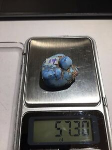 Lavender-Blue-Turquoise-Rare-Natural-Gem-Quality-Kazakhstan-57-30-carat