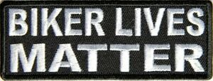 BIKER-LIVES-MATTER-IRON-or-SEW-ON-PATCH